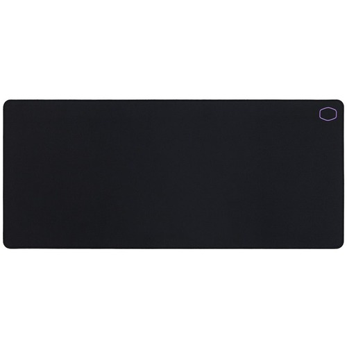 Cooler Master MP510 XL Mouse Pad