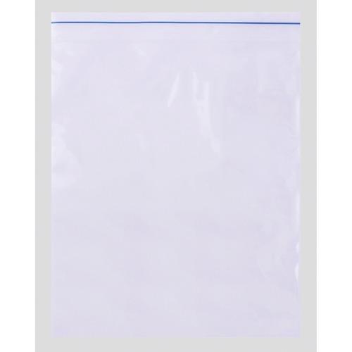 "RONCO Storage Bag - 12"" (304.80 mm) Width x 15"" (381 mm) Length x 4 mil (102 Micron) Thickness - Clear - Low Density Polyethylene (LDPE) - 2Box - 500 Per Box - Multipurpose"