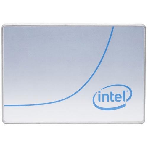 """Intel DC P4510 2 TB Solid State Drive - PCI Express (PCI Express 3.0 x4) - 2.5"""" Drive - 2672.64 TB (TBW) - Internal"""