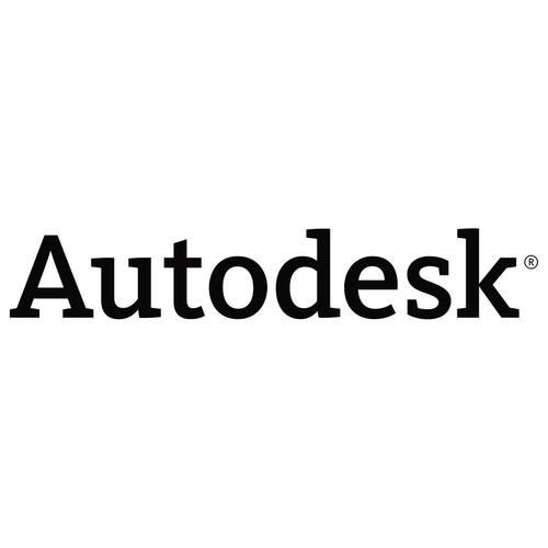 057L1-WW8695-T548-VC Autodesk AutoCAD LT 2020 - Subscription - 1 Seat - 1  Year