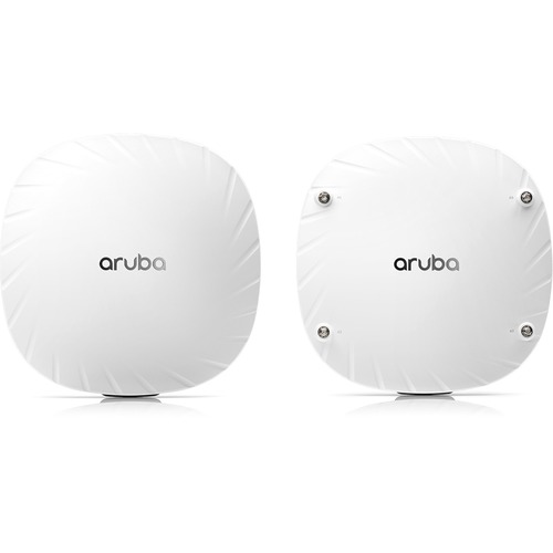Aruba AP-535 802.11ax 3.55 Gbit/s Wireless Access Point