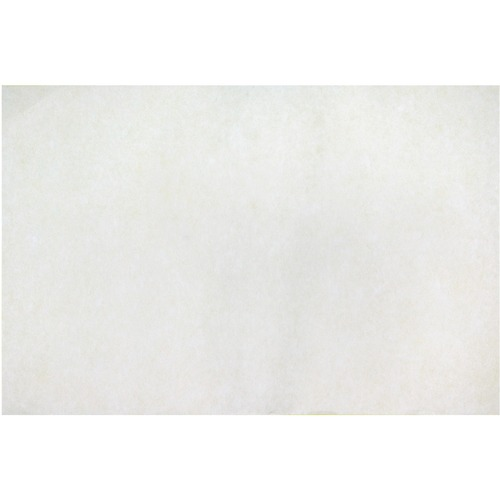 """Roylco Color Diffusing Paper - Paint, Coloring - Recommended For 4 Year - 9"""" (228.60 mm)Width x 12"""" (304.80 mm)Length - 50 / Pack"""