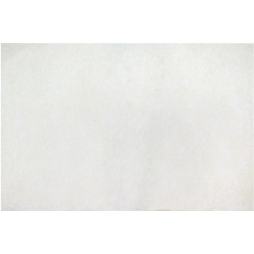 """Roylco Color Diffusing Paper - Paint, Coloring - Recommended For 4 Year - 12"""" (304.80 mm)Width x 18"""" (457.20 mm)Length - 50 / Pack"""