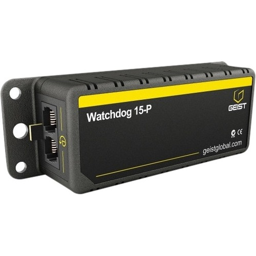 Geist Enviornmental Monitor - Watchdog 15-P-UN