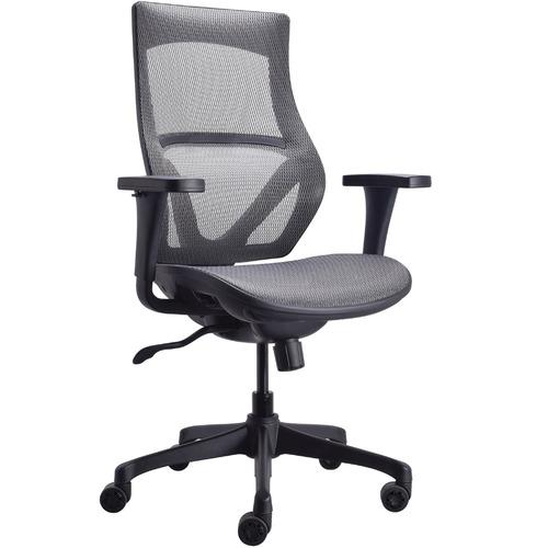 La-Z-Boy Mesh Mid-back Chair