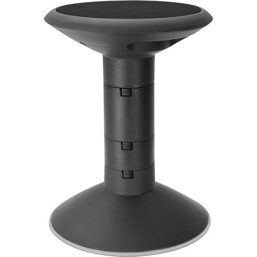 link storex wiggle stool