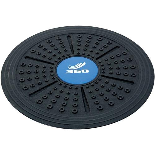 360 Athletics Tri-Level Balance Board - ABS, Plastic