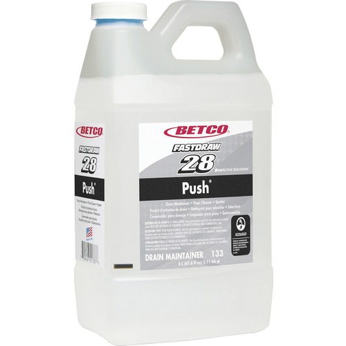 link to drain cleaners