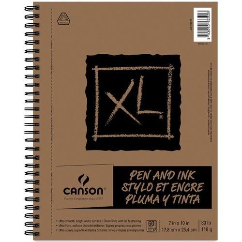 Dixon Stationery Kit - 1 Each