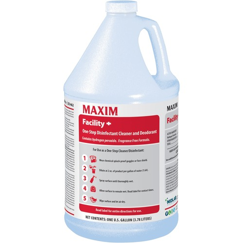 Button to buy hydrogen peroxide based disinfectants