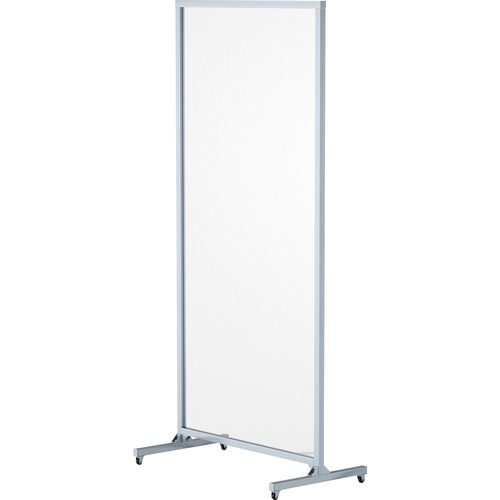 link to lorell glass mobile screens