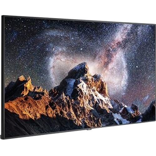 75 LED LCD PUBLIC DISPLAY MONITOR