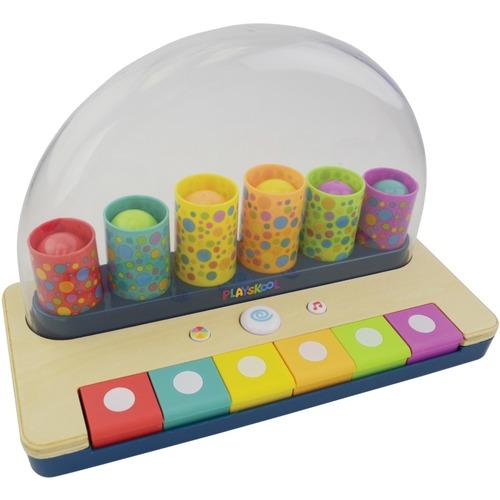 PlayMonster LLC Mirari Pop! Pop! Piano