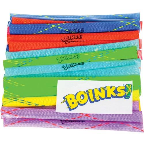 Boinks Fidget - Skill Learning: Motivation - 3+ - 28 / Pack