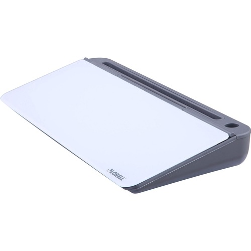 Image link to buy desktop dry erase platform