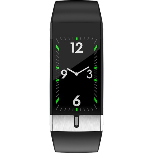 link wearable wrist tracker