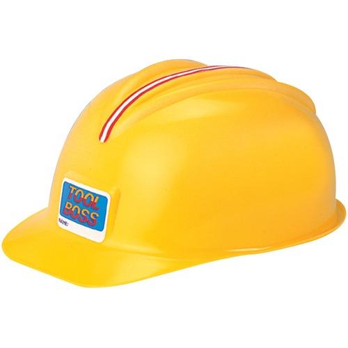 Playwell Tool Boss Helmet - 1 Each