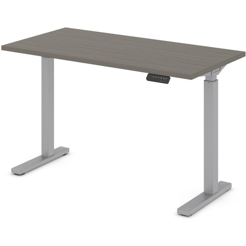 """Offices To Go Ionic 