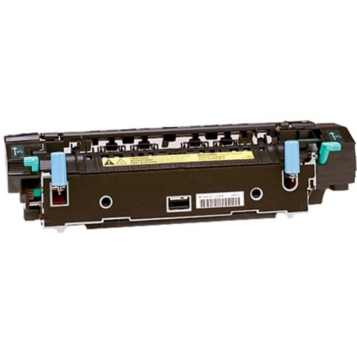HP Image Fuser For Color Laserjet 4700 Series Printer and 4730 Series MFP