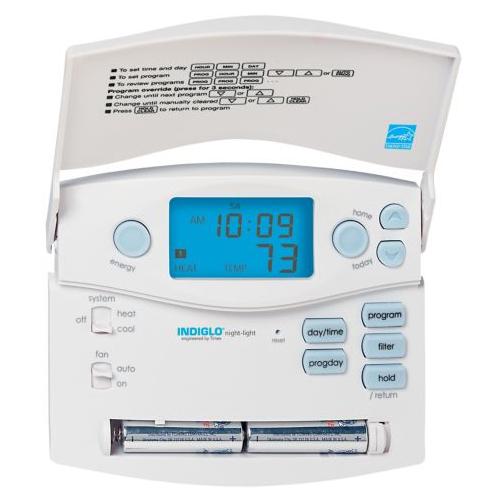 Reversible Window Fan Nyc  Standing Fans On Sale Walmart  Hunter Fan Thermostat Instructions