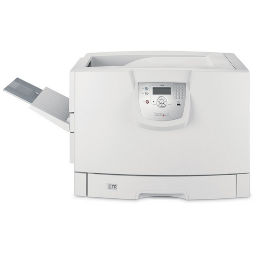 Lexmark C920N Low Voltage LED Printer
