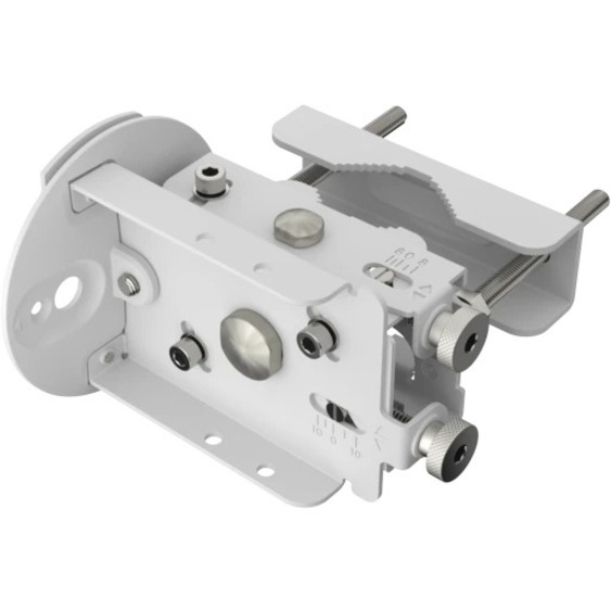 Ubiquiti Mounting Adapter for Radio