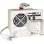 "Tripp Lite 1250W Ambulance / EMS Inverter / Charger 12VDC 120VAC 14/55A 2 Outlets - Input Voltage: 12 V DC, 120 V AC - Output Voltage: 120 V AC - Continuous Power: 1.25 kW"" Thumbnail 1"