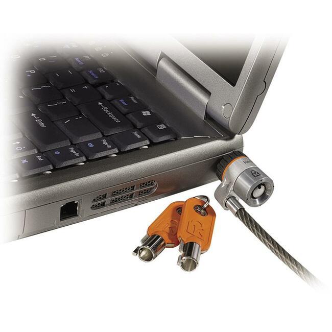 Kensington Notebook Microsaver Security Cable