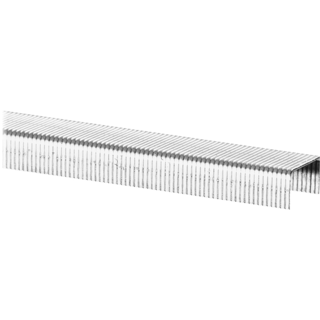 Swingline® Heavy Duty Staples, 3/8 Leg Length, 5,000/Box
