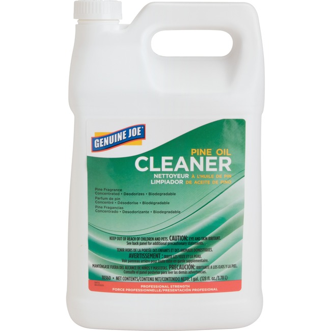 Zep household cleaners r03424ct buyvpc shop for fabric for Home depot richland wa