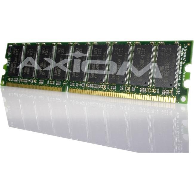 Axiom RAM Module A0664921-AX - Large