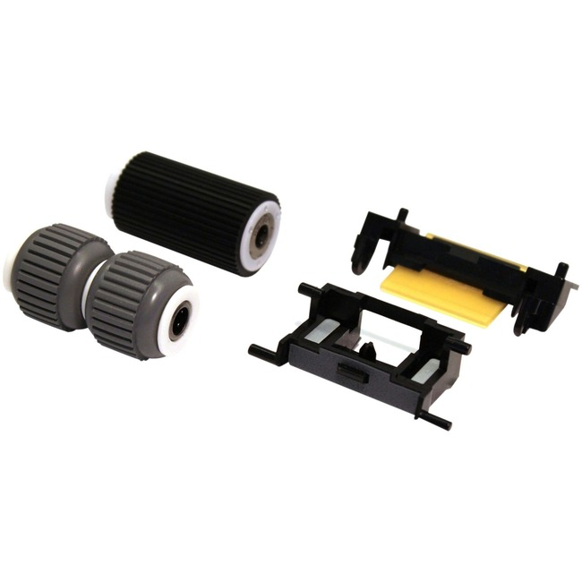 Canon Scanner Roller Exchange Kit