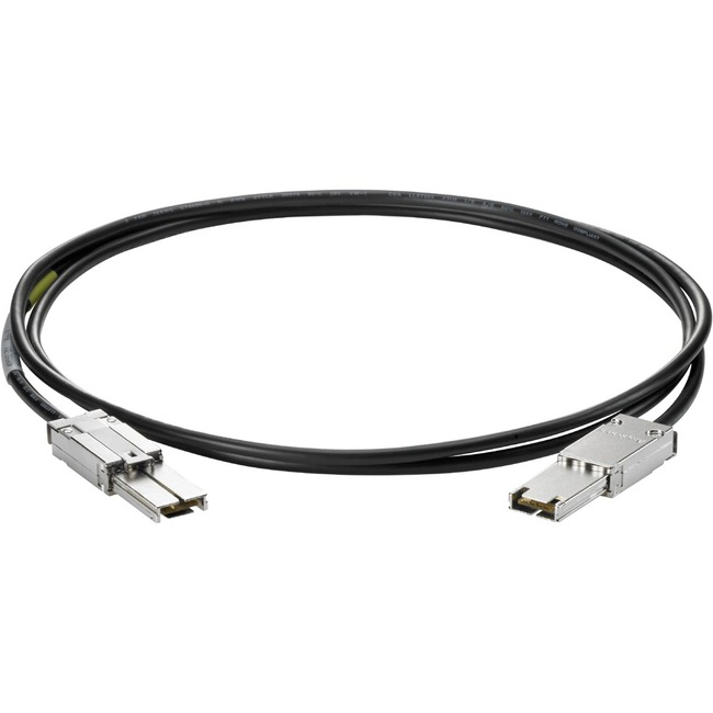HP Mini SAS to Mini SAS Cable