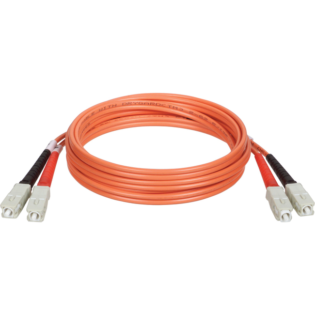 Tripp Lite Network Cable N306-004 - Large