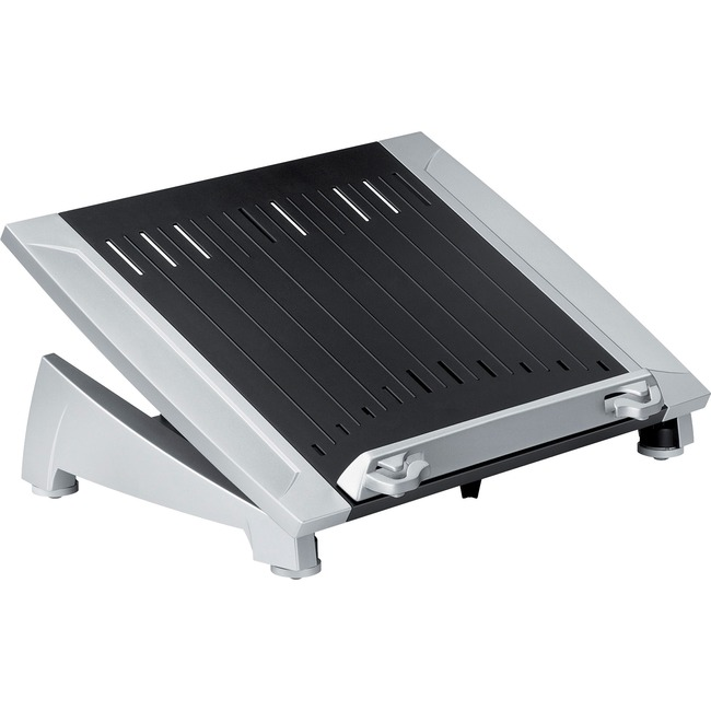 Office Suites Notebook Stand