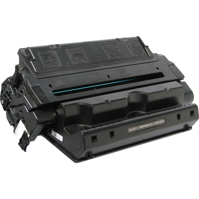 V7 Toner Cartridge V782XG - Large