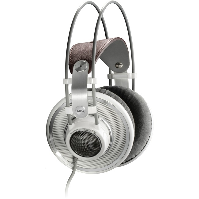 AKG K 701 Monitoring Headphone