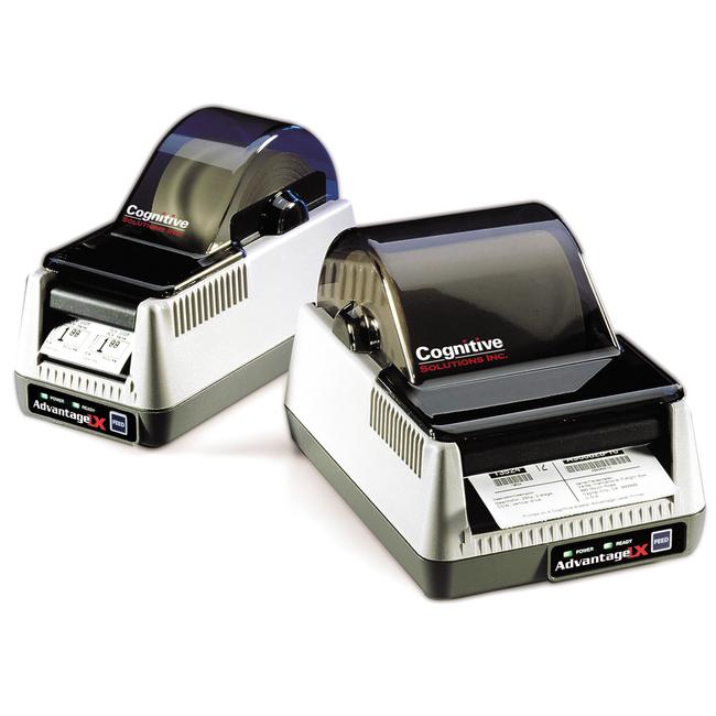 Cognitive Advantage LX BT24 Thermal Label Printer