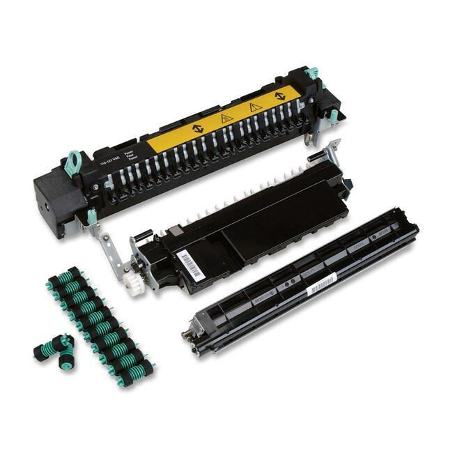 Lexmark 100K, 110V Maintenance Kit