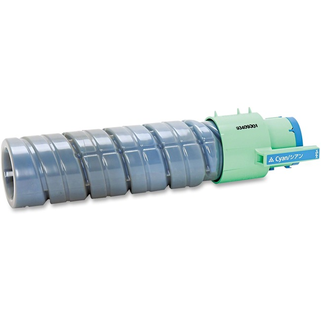 Ricoh SP C400 Toner Cartridge 820075 - Large