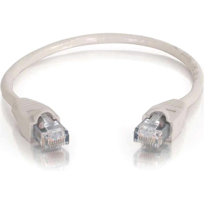 C2G Network Cable 22816 - Large
