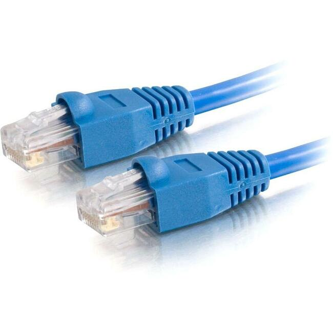 C2G Network Cable 22826 - Large