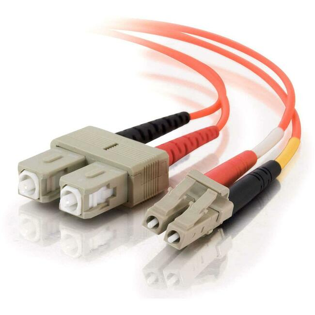 C2G Network Cable 36365 - Large