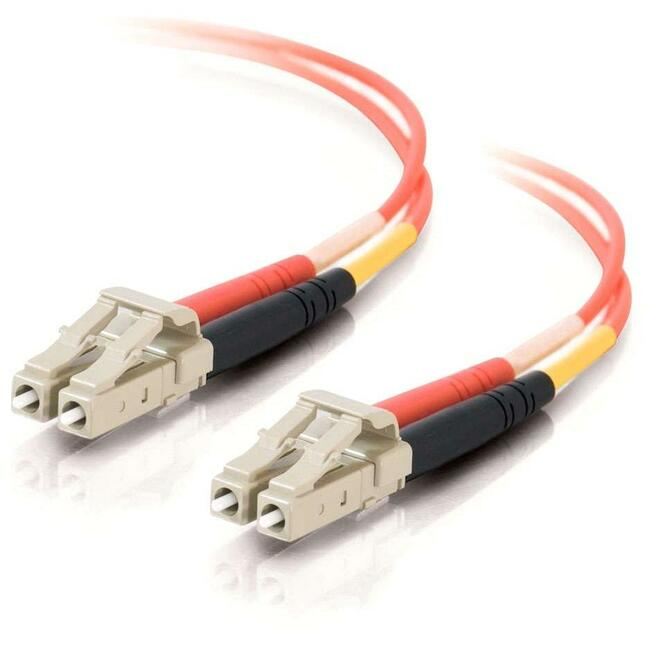 C2G Network Cable 14504 - Large