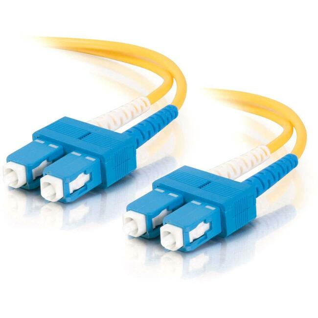 C2G Network Cable 34545 - Large