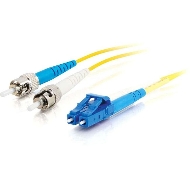 C2G Network Cable 34719 - Large