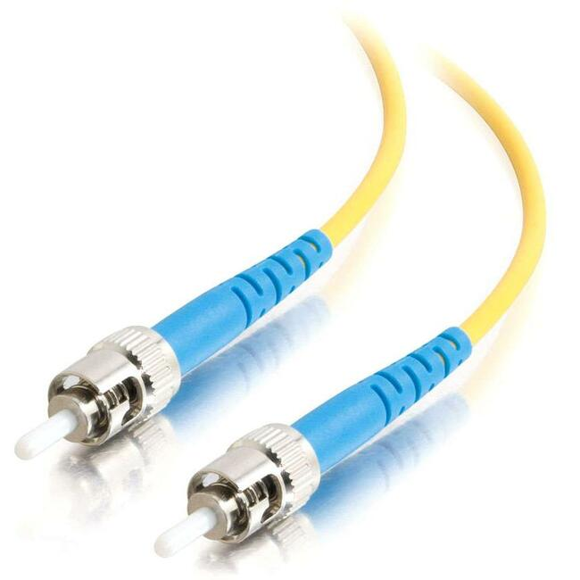C2G Network Cable 34953 - Large