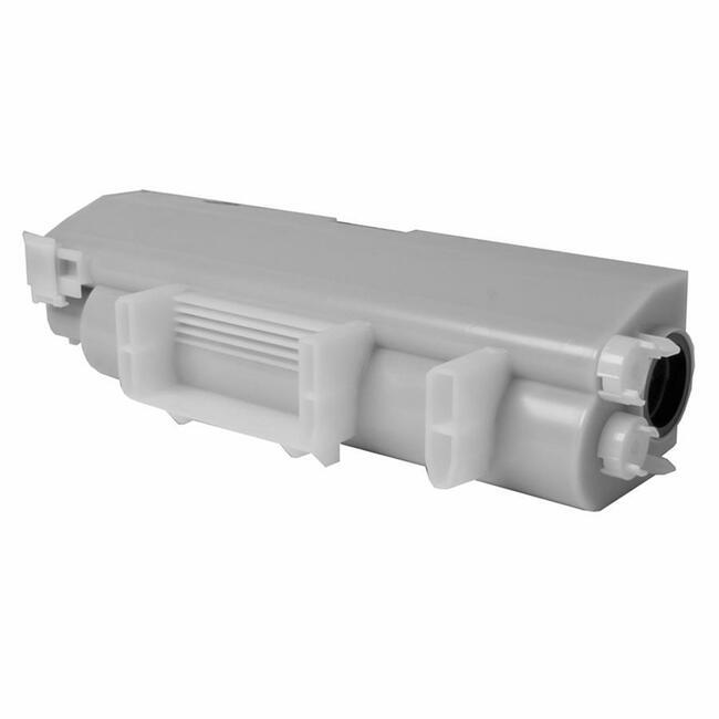 Kyocera Toner Cartridge 37016011 - Large