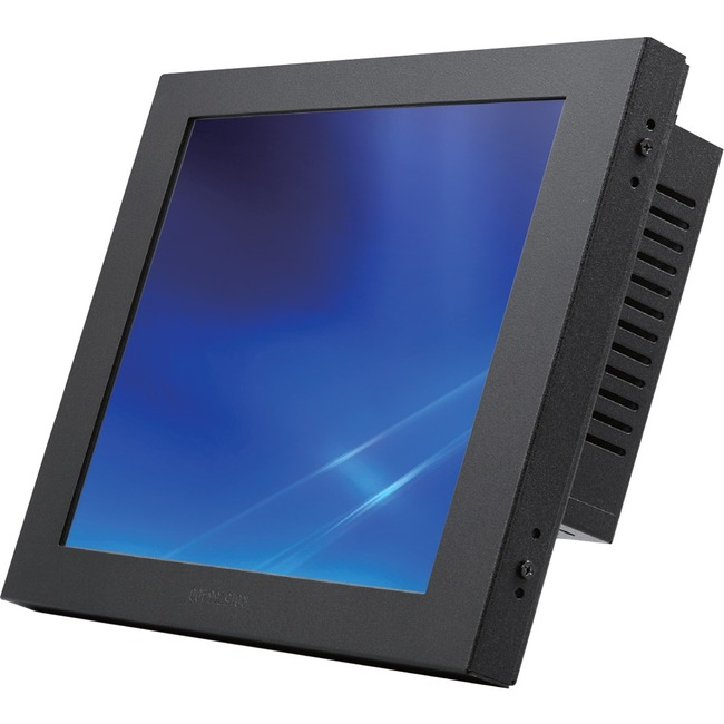 "GVision K08AS-CA-0630 8.4"" LCD Touchscreen Monitor - 4:3 - 30 ms"