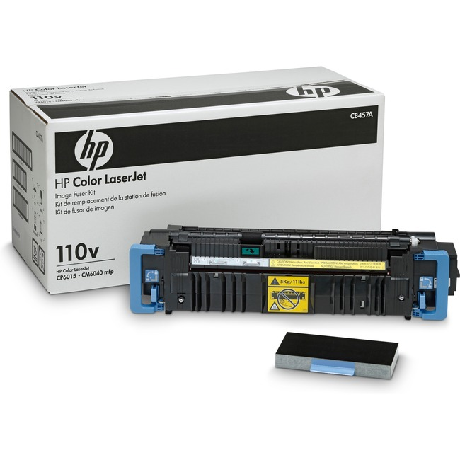 HP 57A Color LaserJet Fuser Kit